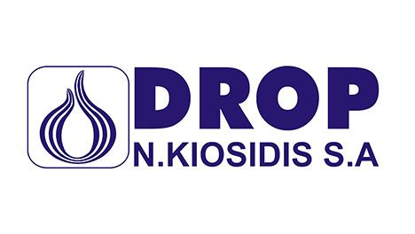 DROP_KIOSIDIS