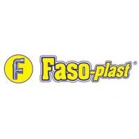 FASOPLAST